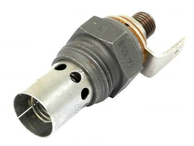 Heater Plug Fits Case International 5120 5130 5140 5150 Tractors.