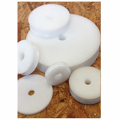 Replacement sheaves pulley wheels for blocks masts yachts boats dinghies etc