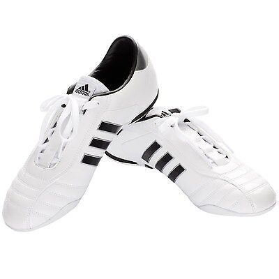 ADIDAS TAEKWONDO SHOES/EVOLUTION(I) Competition/TKD SHOES/Martial arts shoes