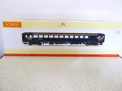 HORNBY  R3351 Northern Rail class 153 as 153358 - new, DCC ready