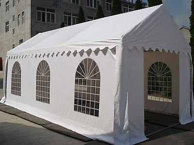 Instant Promotion Party Tent Wedding Marquee Garden Gazebo Canopy