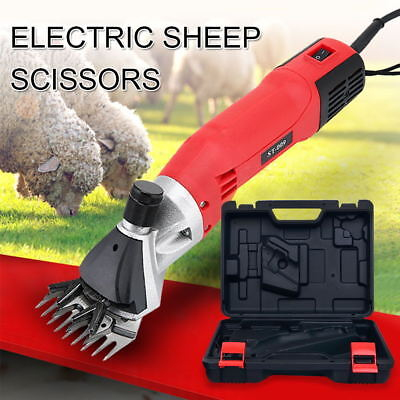 4 suction cup! Retractable suction tv lifter LED TV suction lifter