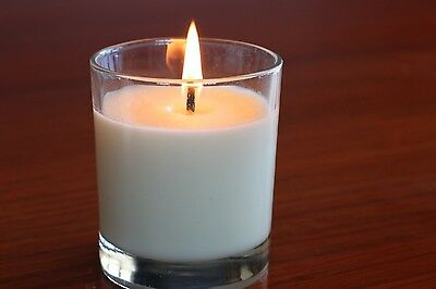 Soy Wax C3/uni-Soy - A Whole Box!! 22.6 Kg For Your Glass/container Candles
