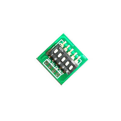 1PCS Timer Switch Controller Module 10S-24H Steady Adjustable Delay Module CK