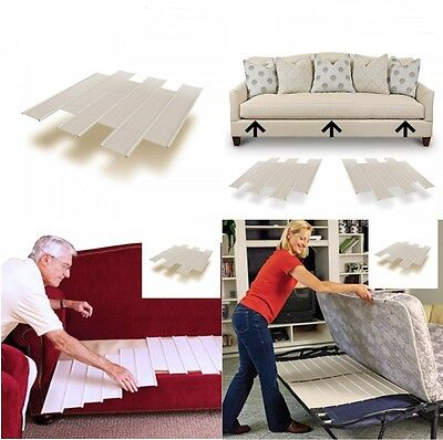 Laminas Para Sofa Furniture Fix Repara Muebles Lamas