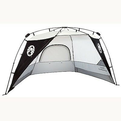 Coleman Teammate Instant Shade Shelter 2000011885