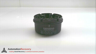 Siemens 8Wd4408-0Aa, Mounting Base For Stack Light, See Desc #221737
