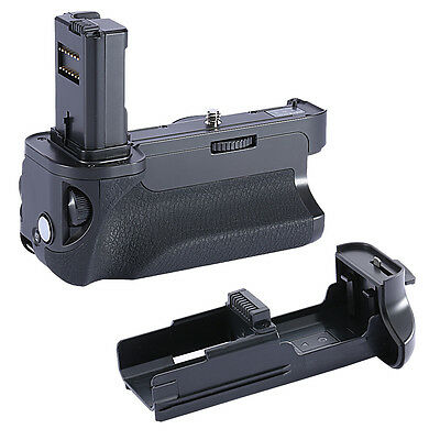 Neewer Built-in 2.4GHz Wireless Control Battery Grip for Sony A7 A7r A7s
