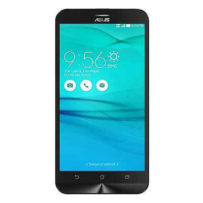 ZB551KL-1A113WW ASUS Zenfone Go 5,5'' Black 2Gb, 32Gb, Dual sim, Android 5.1
