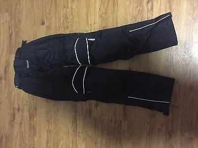 R JAYS keffler M size unisex Road bike pants - Brand NEW