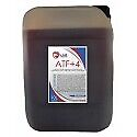 HUILE ATF +4 10 litres