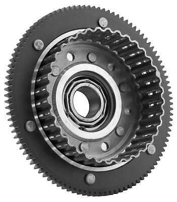 Twin Power OEM Replacement 37707-94 Clutch Basket Shell Harley Big Twin 94-97