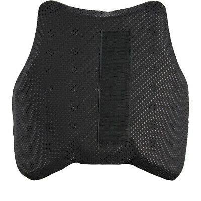 Knox Chest Upgrade Protector Flexible Soft Guard Body Armour CE Level 1 Insert