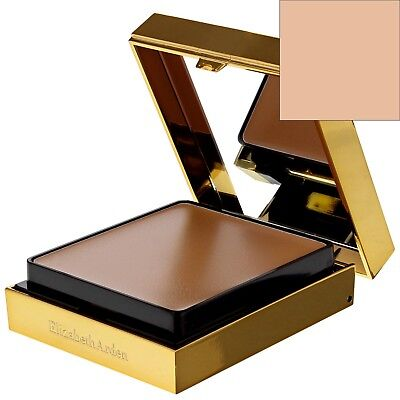 Elizabeth Arden Flawless Finish MakeUp, Porcelain Beige BRAND NEW
