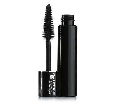 Lancome Hypnose  mascara  01 Excessive Black - Travel size 2ml unboxed