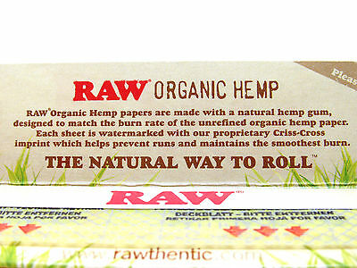 Buy rolling papers online free shipping