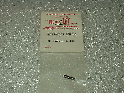 Savage Rifle Extractor Detent Ball Bearing