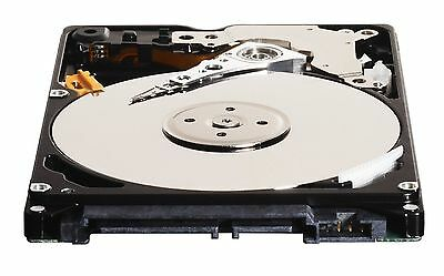 """320 GB 320GB 5400 RPM 2.5"""" SATA HDD Laptop Hard Drive For IBM DELL HP ASUS"""