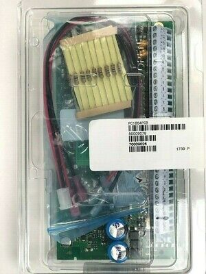 New Tyco Dsc Pc1864 8-64 Zone Control Board
