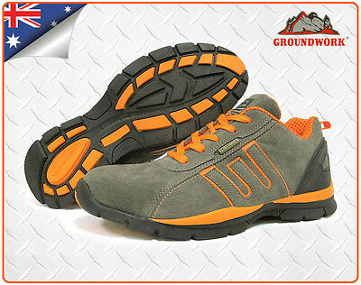 Safety Boots, Cheap Work Boots, Steel Toe Cap Trainers, Safety Joggers.