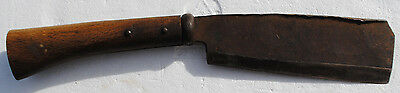 Early War Special Forces Private Purchased Bolo / Machete