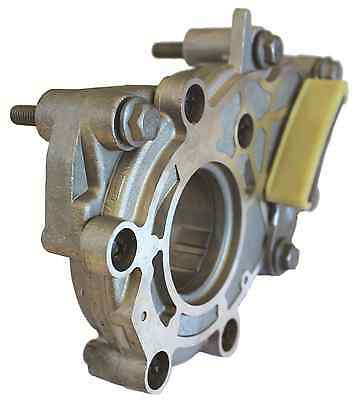 BRAND NEW OIL PUMP for HOLDEN COMMODORE VZ VE VF 3.6L V6 LE0 LY7 LF LLT LFW LF1