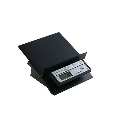 Alba 1Kg Electronic Postal Scale Scales // Mail Room Warehouse // Prepr02