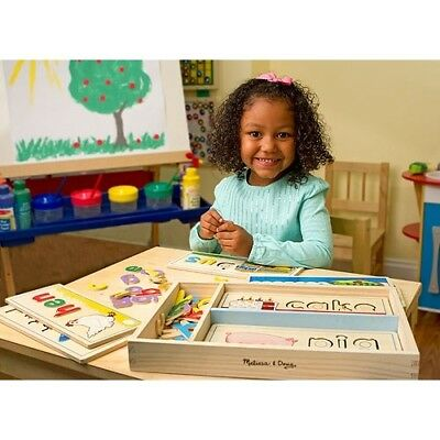 Melissa & Doug - See and Spell