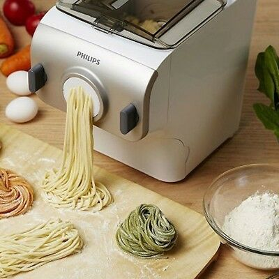 Philips - Pasta Maker