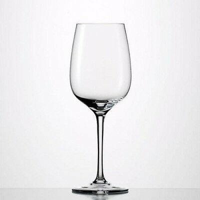 Eisch - Sensis Plus Superior Chardonnay Wine Glass 14.8 oz (Set of 2)