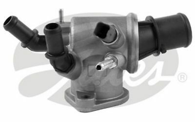 Thermostat GATES for Opel Vectra C 1.9 CDTI