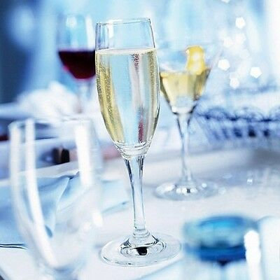Schott Zwiesel - Mondial - Sparkling Wine/champagne Glass (Set of 6)