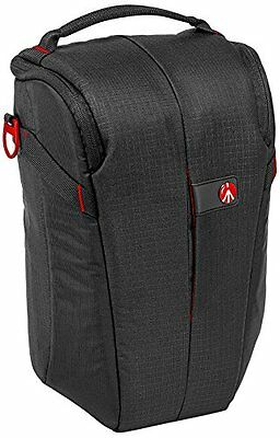 Manfrotto Access H-18 PL Pro Light Camera Holster