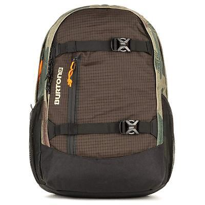 Burton Day Hiker 25L Backpack Denison Camo One Size