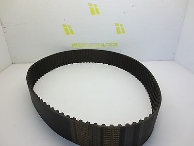 Goodyear 840XH400 Replacement Belt