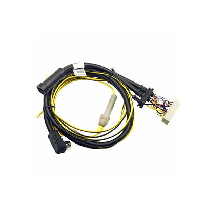 Kenwood Cable Adapter for NP2000UC