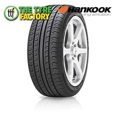 Hankook Optimo K415 175/65R14H 82H Passenger Car Tyres