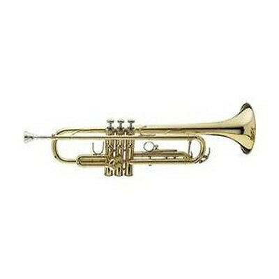 Vincent Bach TR701 Prelude By Bach Trumpet