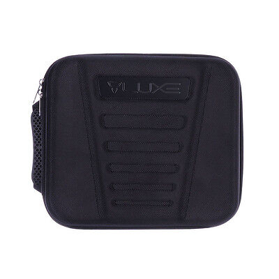 DLX Luxe OLED Cloth Marker Case - Fits all Luxes