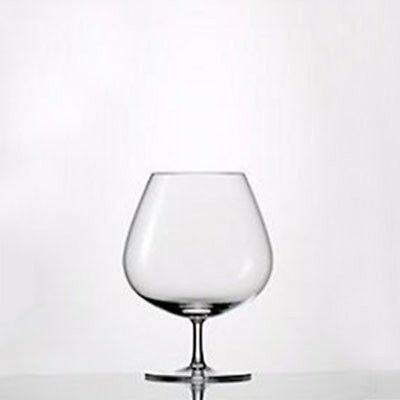 Eisch - Sensis Plus Brandy Snifter 21.5 oz (Set of 6)