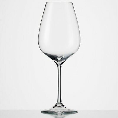 Eisch - Sensis Plus Superior Syrah Wine Glass (Set of 2)