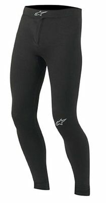 Alpinestars Winter Tech Performance Pants