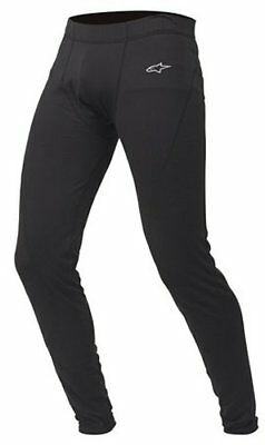 Alpinestars Thermal Tech Underwear Bottom
