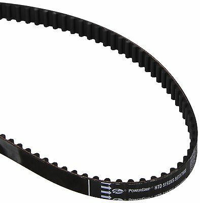 Ducati 888 916 996 748 95-99 Cam Belts Timing Belts Made by Gates Powergrip