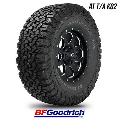 2 new lt315 70r17 bfgoodrich all terrain t a ko2 10 ply e. Black Bedroom Furniture Sets. Home Design Ideas