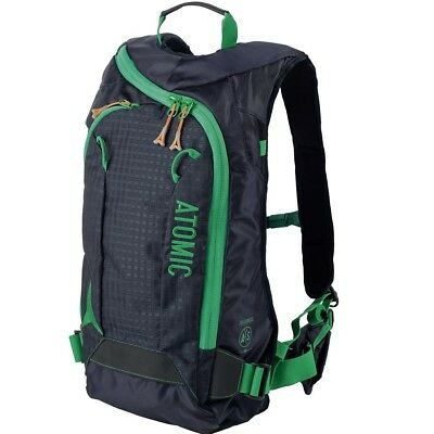 Atomic Automatic Pack 15L