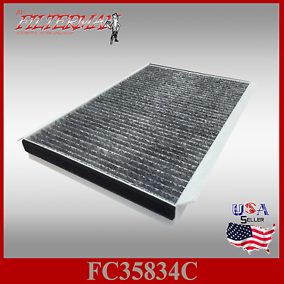 Dodge Sprinter 2500 Freightliner Sprinter 2500 Air Filter Mahle LX5131