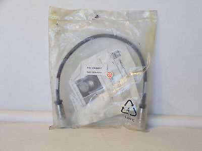 RSF AISG System CA005-7 Outdoor Cable, 0.5 m  2.0