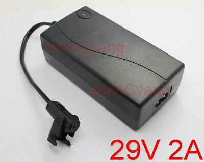 29V 2A AC/DC Power supply Recliner Sofa / Chair Adapter Transformer LIKE OKIN