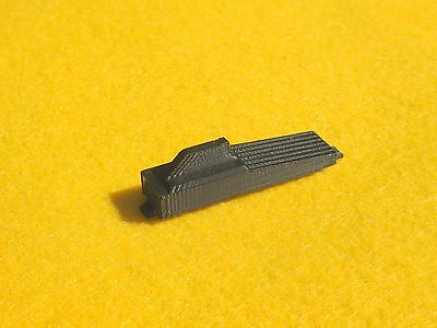 Daisy Model 1894 Spittin' Image 3D Printed Front Sight fits all years